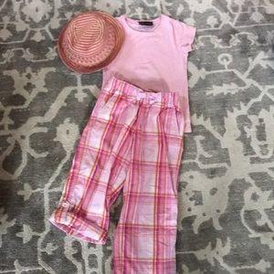 Other - Girls matching set